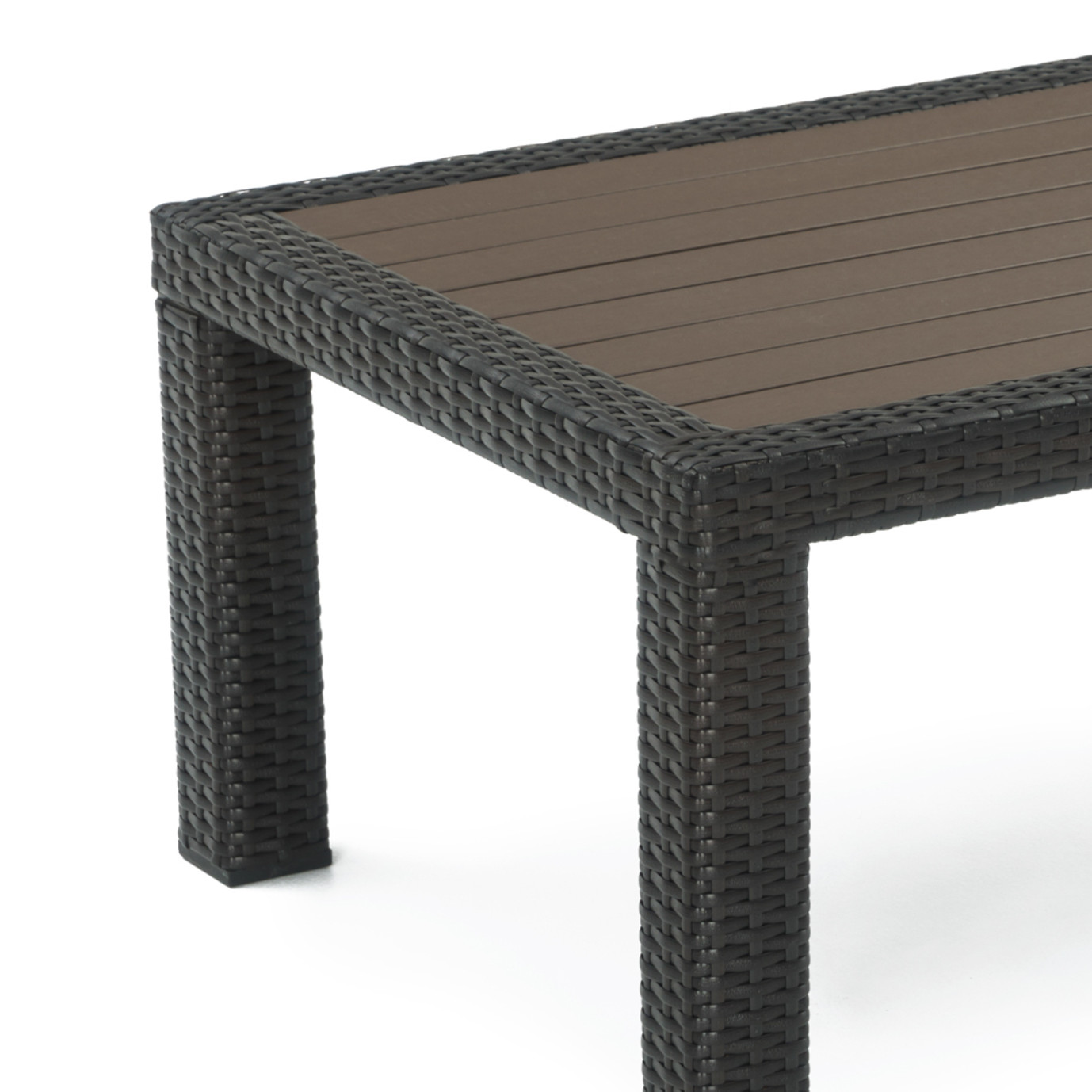 Deco™ 8pc Sofa & Club Chair Set - Wisteria Lavender Design