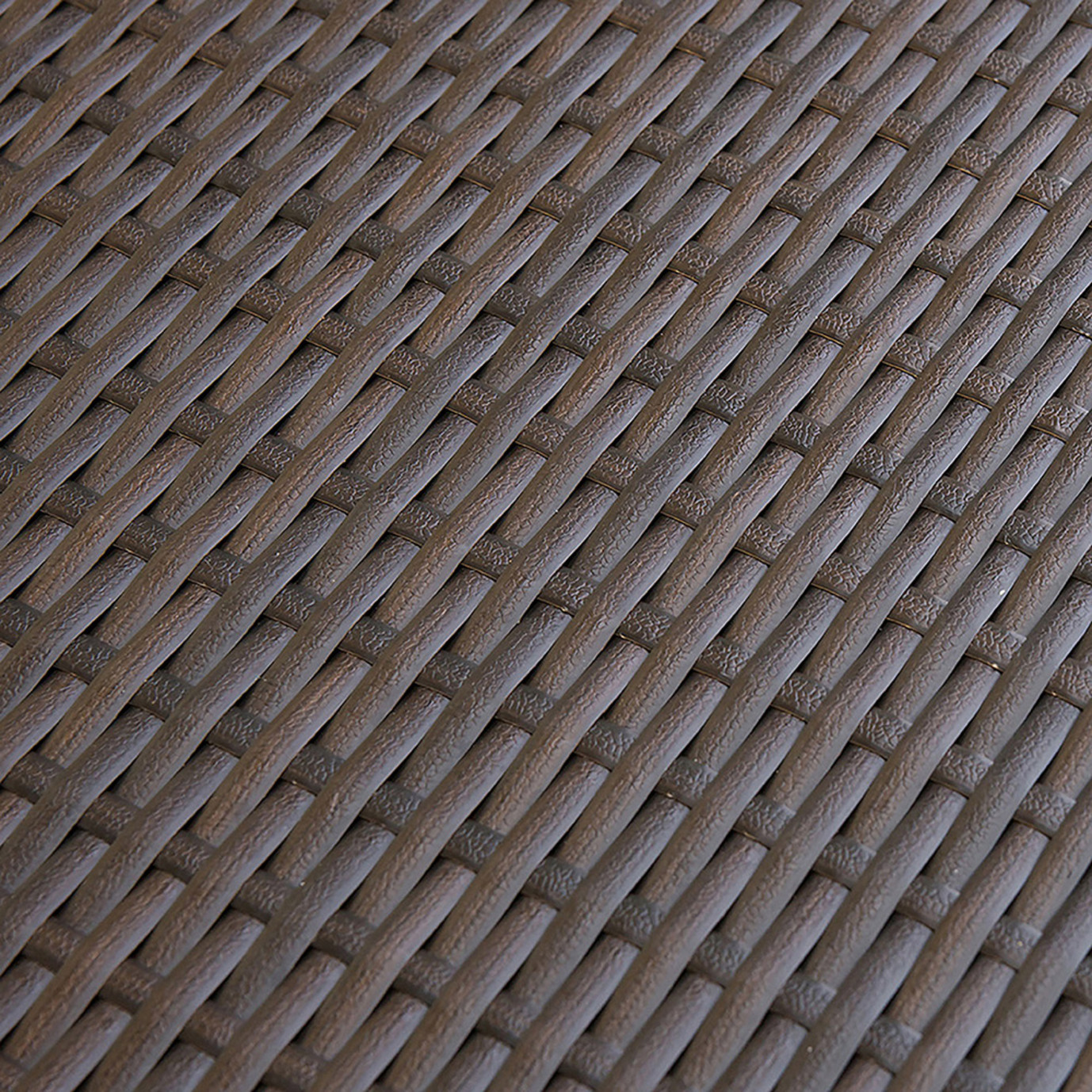 Portofino™ Comfort 8pc Motion Club Seating Set - Espresso Taupe