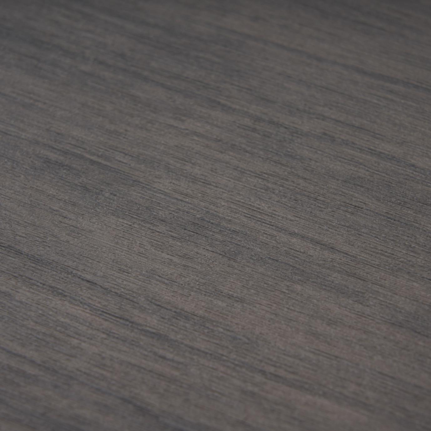 Portofino Repose Side Table - Espresso