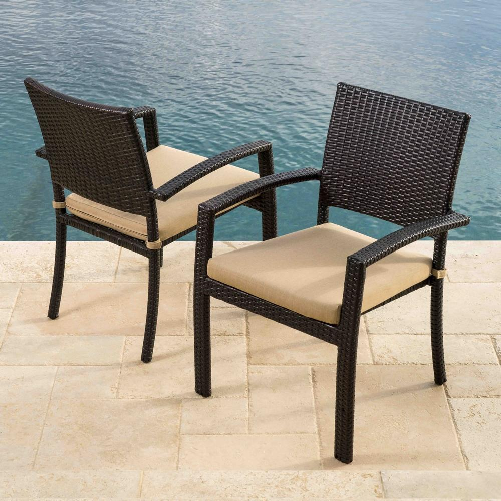 Outdoor Portofino The best value and selection for Home and