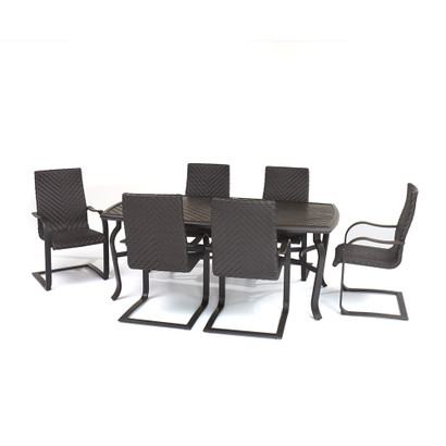 Pos Tagged With Furniture