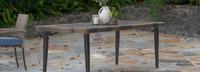Portofino® Affinity 7pc Dining Set - Newport Blue