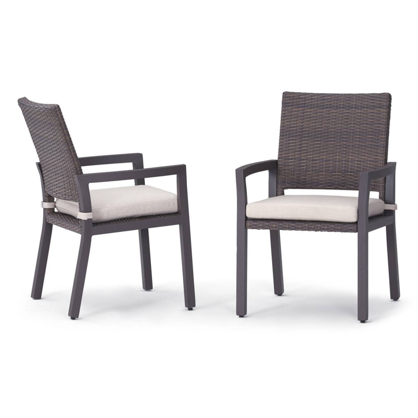 Milea™ 8pc Dining Chairs