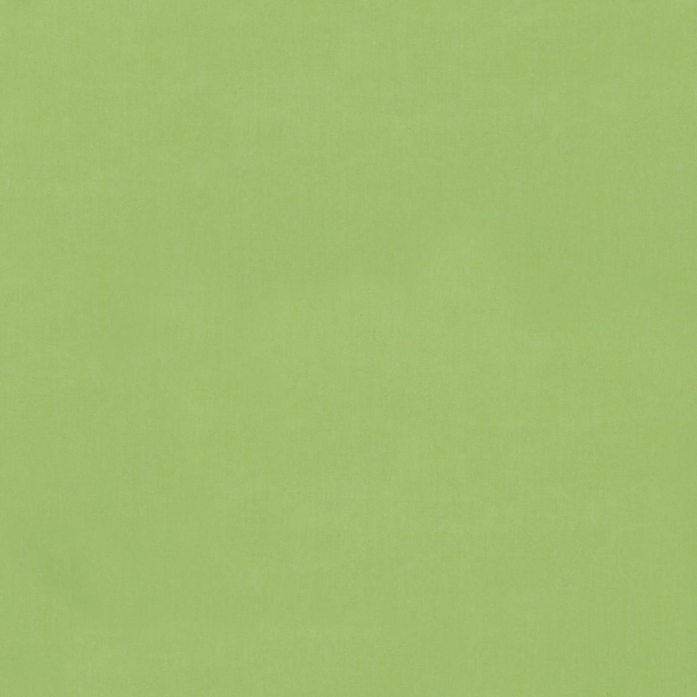 Deco™ 9pc Dining Set - Ginkgo Green