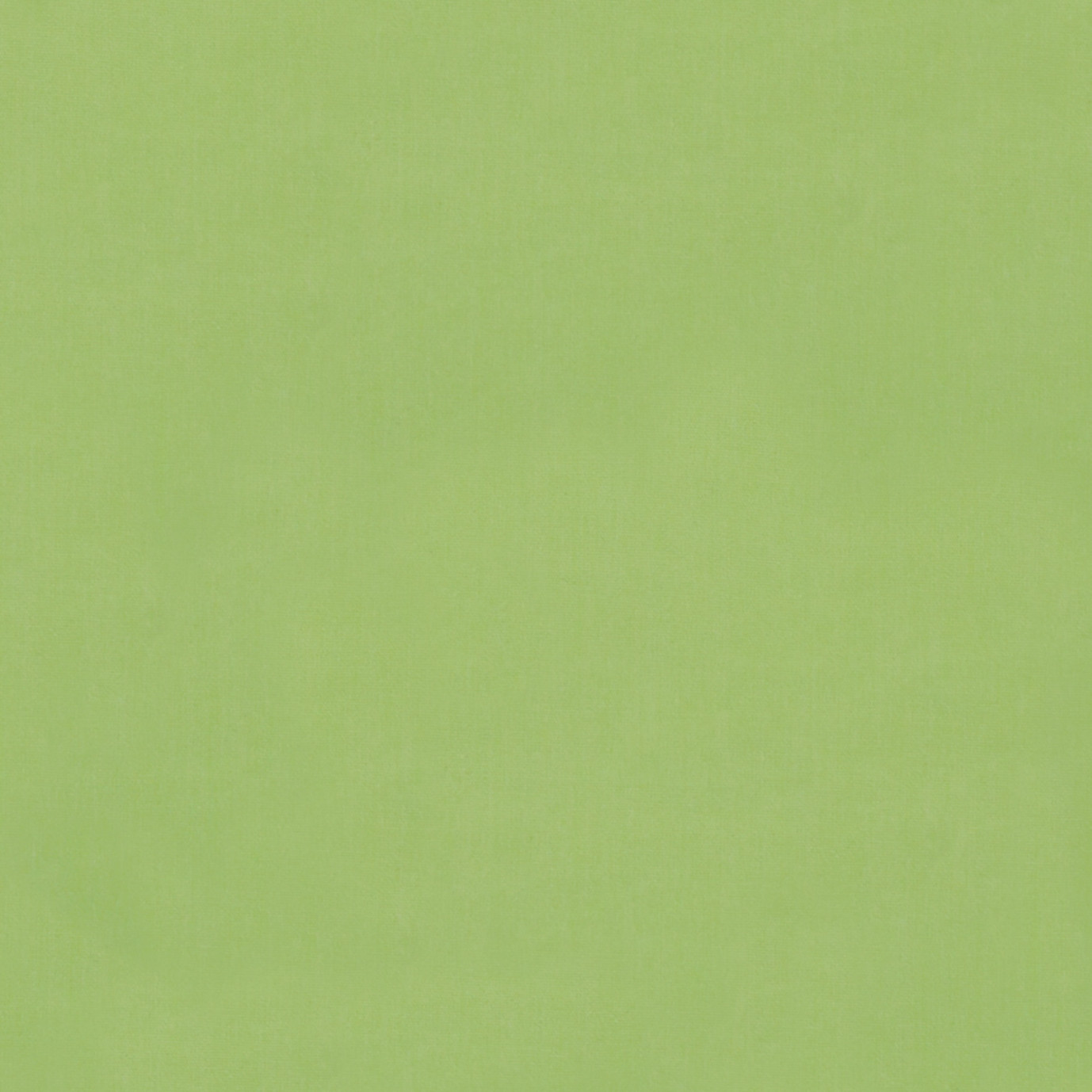 Deco™ 9 Piece Dining Set - Ginkgo Green