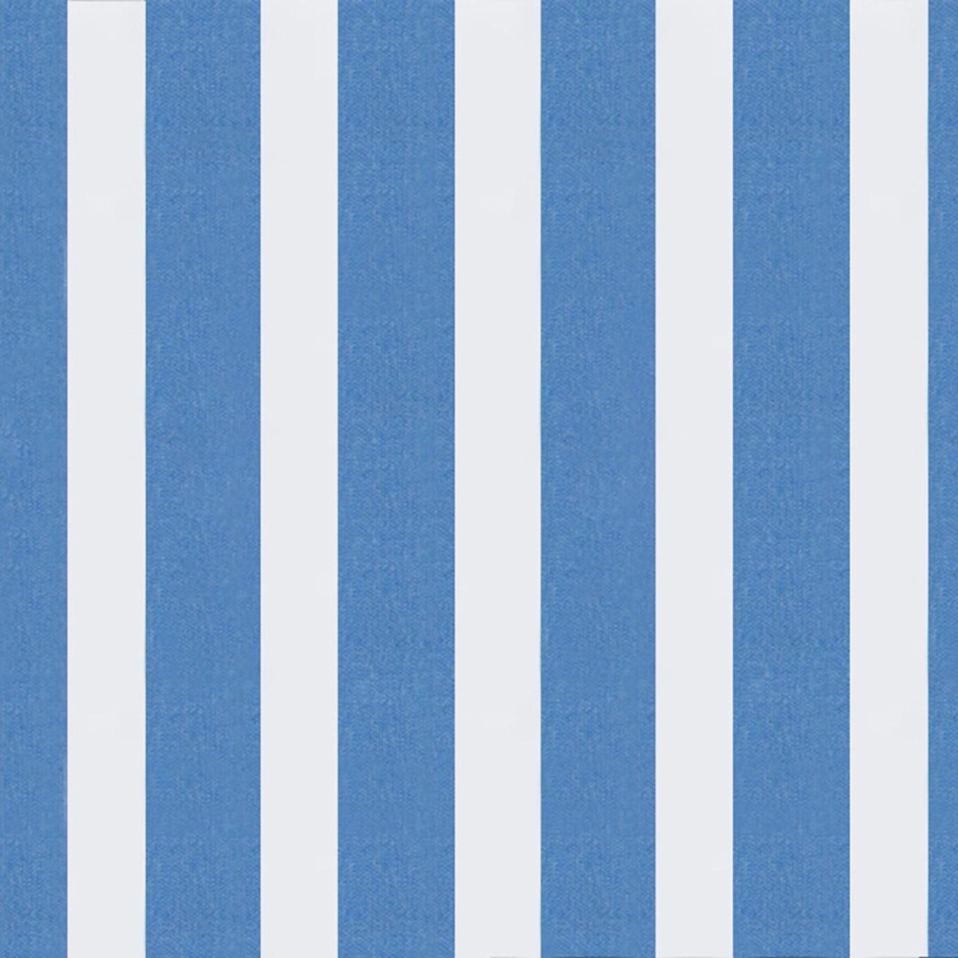 Deco™ 9 Piece Dining Set - Regatta Blue