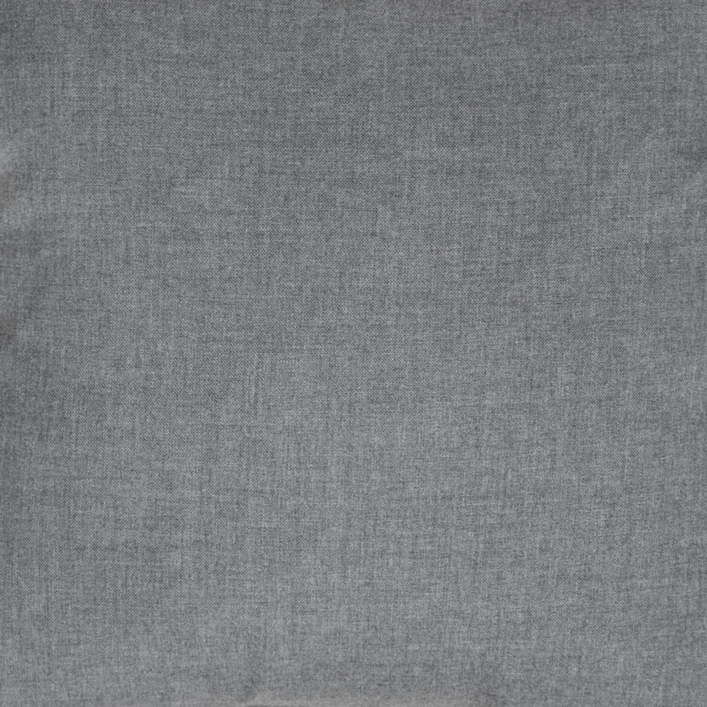 Deco™ 9pc Dining Set - Sunflower Grey