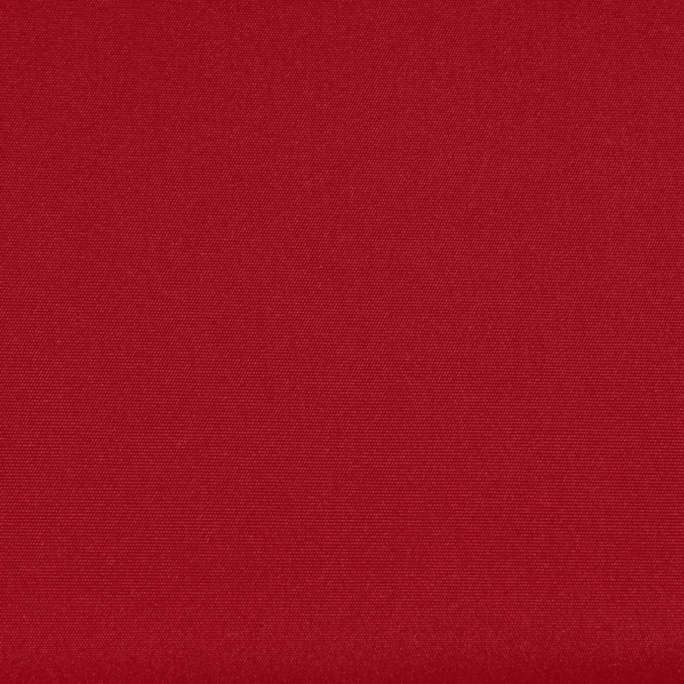 Milo™ Espresso 9 Piece Dining Set - Sunset Red