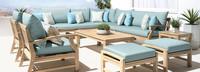 Kooper™ 11 Piece Estate Collection Furniture Cover Set