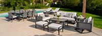 Vistano® 18 Piece Estate Furniture Cover Set