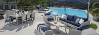 Cannes™ 20 Piece Estate Collection Furniture Cover Set