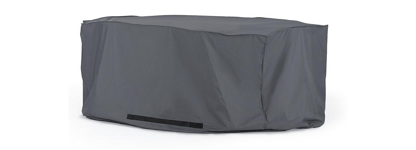 Sedona Fire Table Furniture Cover