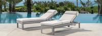 Portofino® Comfort/Casual/Sling Lounger Cover