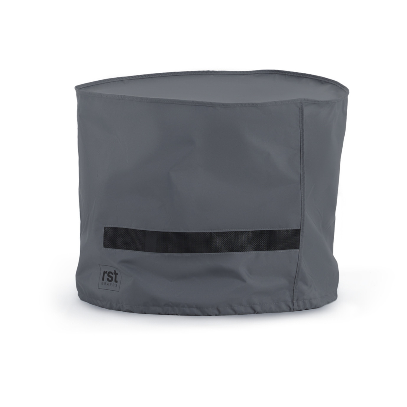 Venetia™ Side Table Furniture Cover