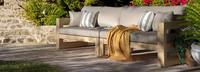 100x33 Sofa Furniture Cover