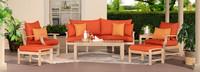 Kooper™ 7 Piece Sofa & Club Chair Furniture Cover Set