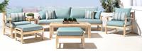 Kooper™ 8 Piece Sofa & Club Chair Furniture Cover Set
