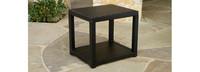 Portofino® Comfort Side Table Cover