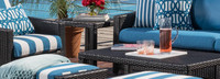 Deco™/Cannes™ Side Table Furniture Cover