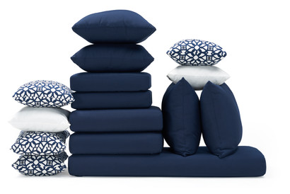 Cushion Sets