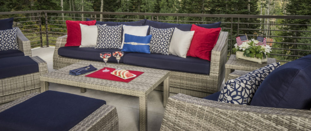 Rst Brands Memorial Day Outdoor Patio Furniture Sale Up To 30 Off