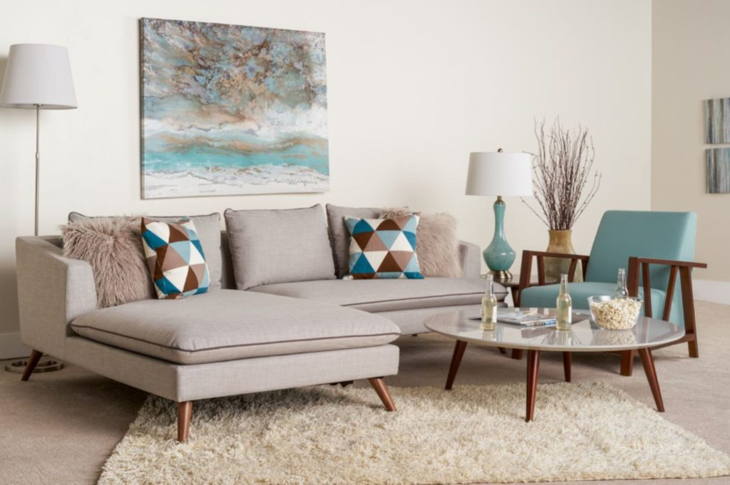 Incorporating A Cottage Living Room Decorating Theme 5 Must Know Tips