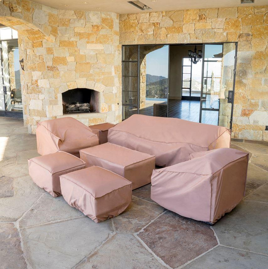 The Best Outdoor Patio Furniture Covers, Best Patio Furniture Covers