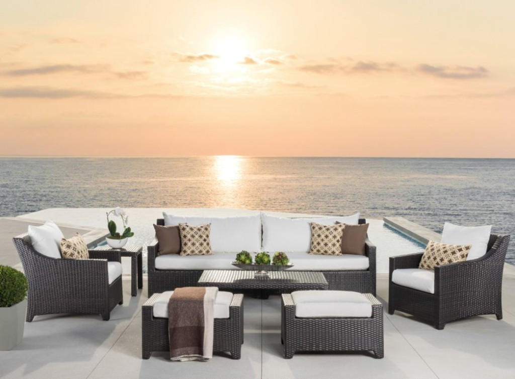 Top Cyber Monday Luxury Furniture Deals