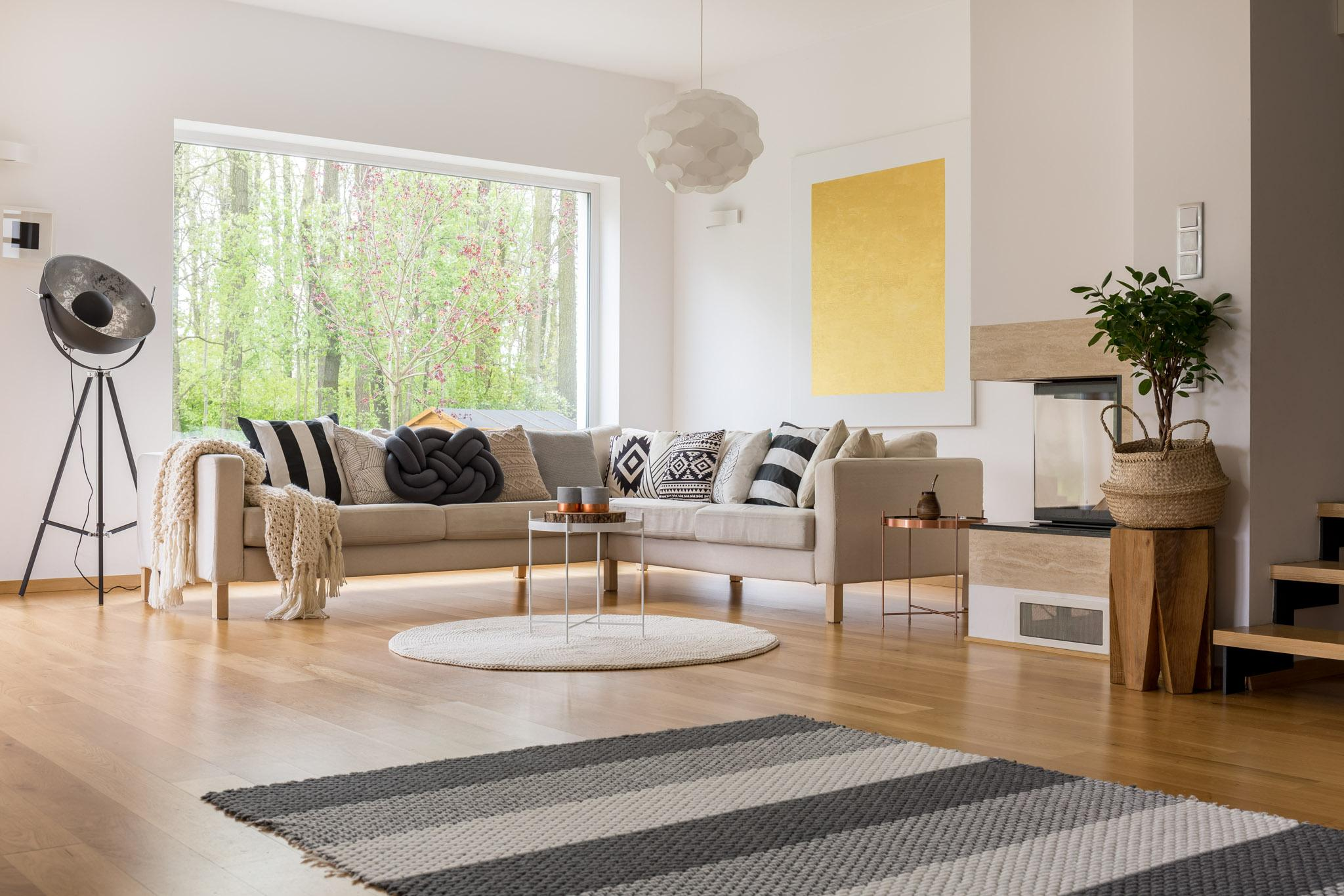 How To Incorporate Scandinavian Style Furniture Into Your Living Room,Main Door Designs For Home Sri Lanka