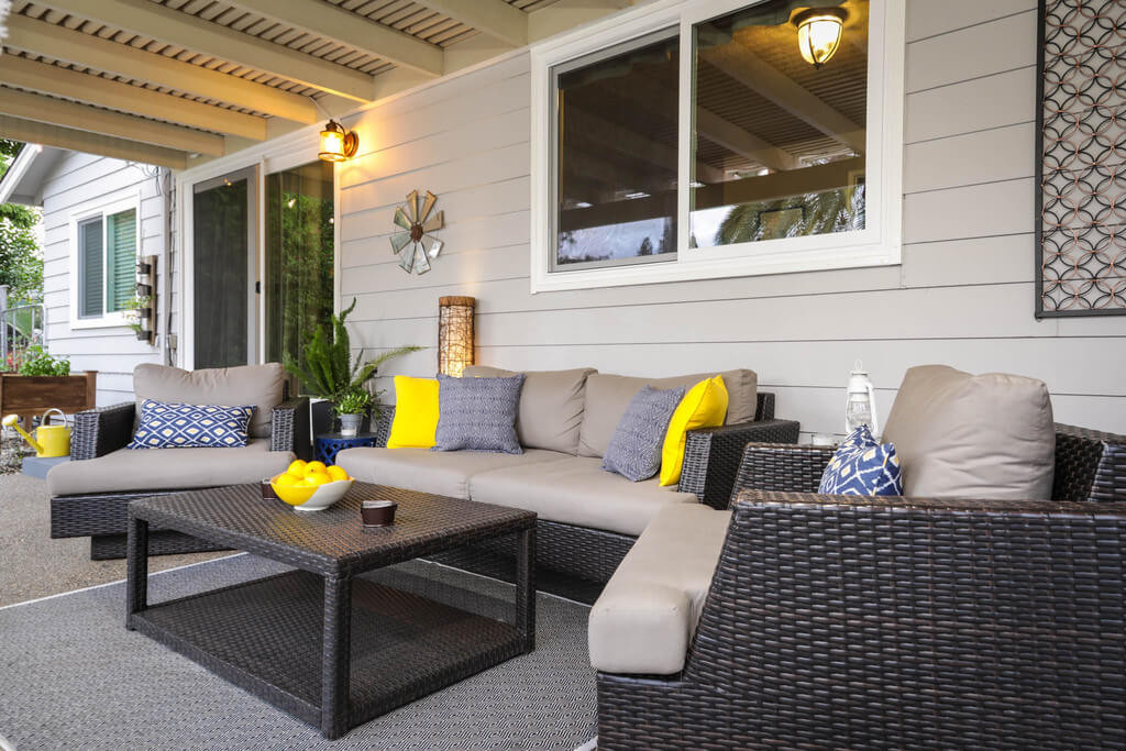 How To Keep Patio Cool In Summer 10 Great Tips